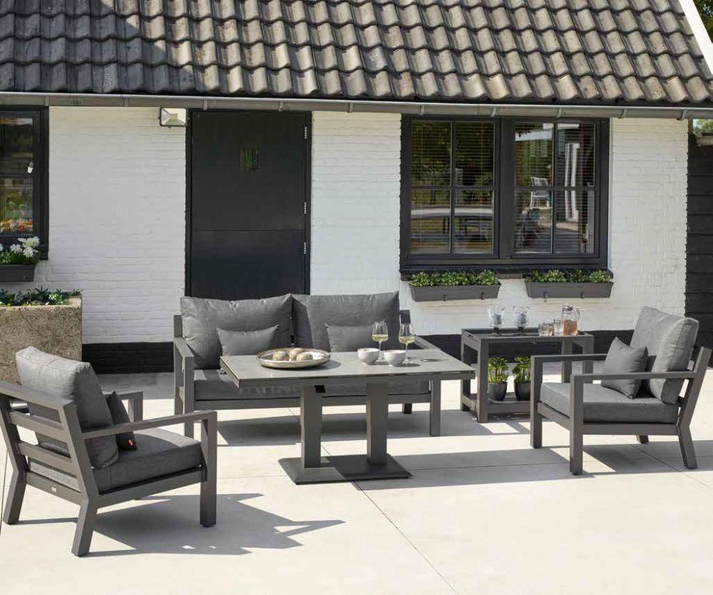 muebles-jardín-y-terraza-muebles-paco-caballero-1142-60c6f99a50a81