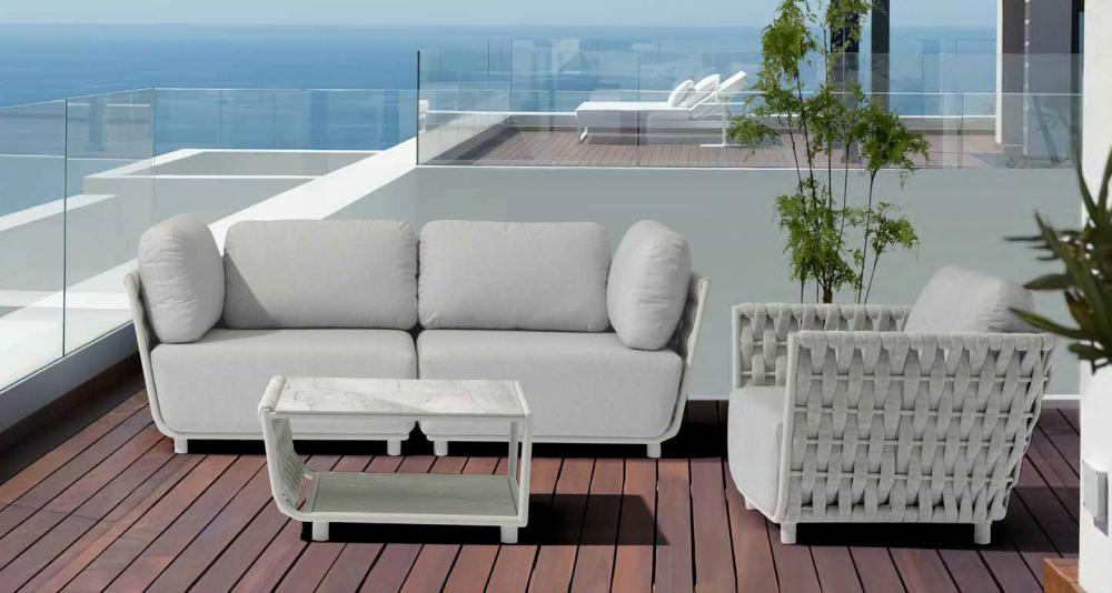 muebles-jardín-y-terraza-muebles-paco-caballero-1142-60c6f99b44b94