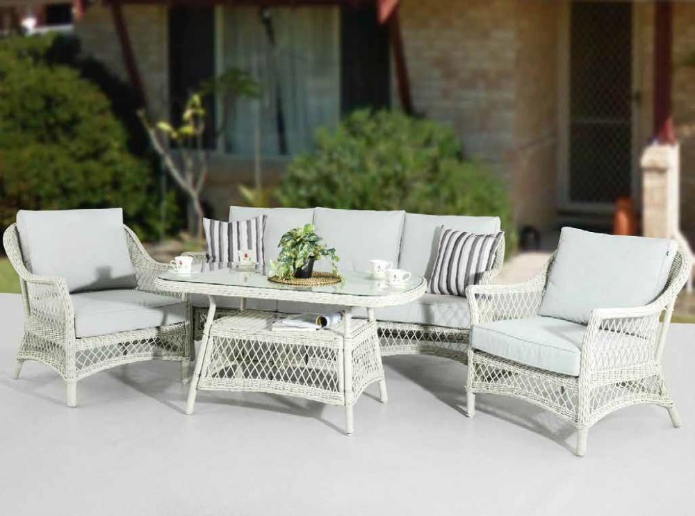 muebles-jardín-y-terraza-muebles-paco-caballero-1142-60c6f99dcd05d