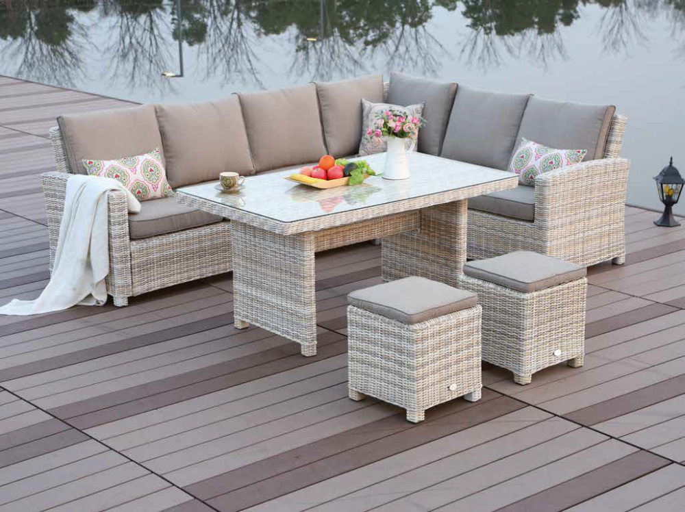 muebles-jardín-y-terraza-muebles-paco-caballero-1142-60c6f99f0db26