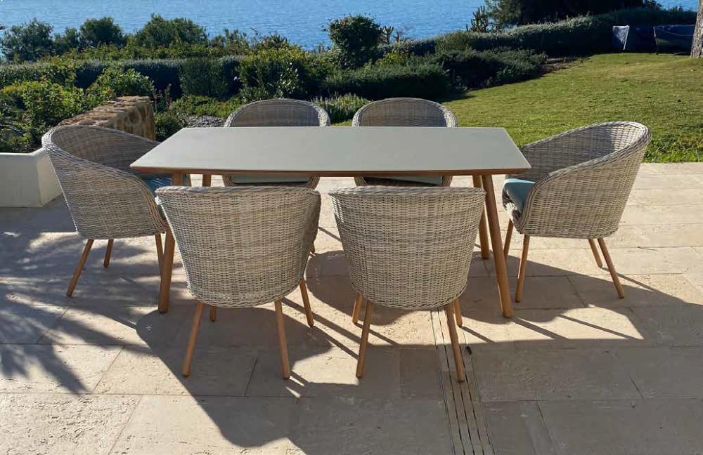 muebles-jardín-y-terraza-muebles-paco-caballero-1142-60c6f9a094940