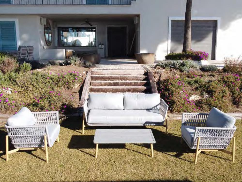 muebles-jardín-y-terraza-muebles-paco-caballero-1142-60c6f9a217d4d