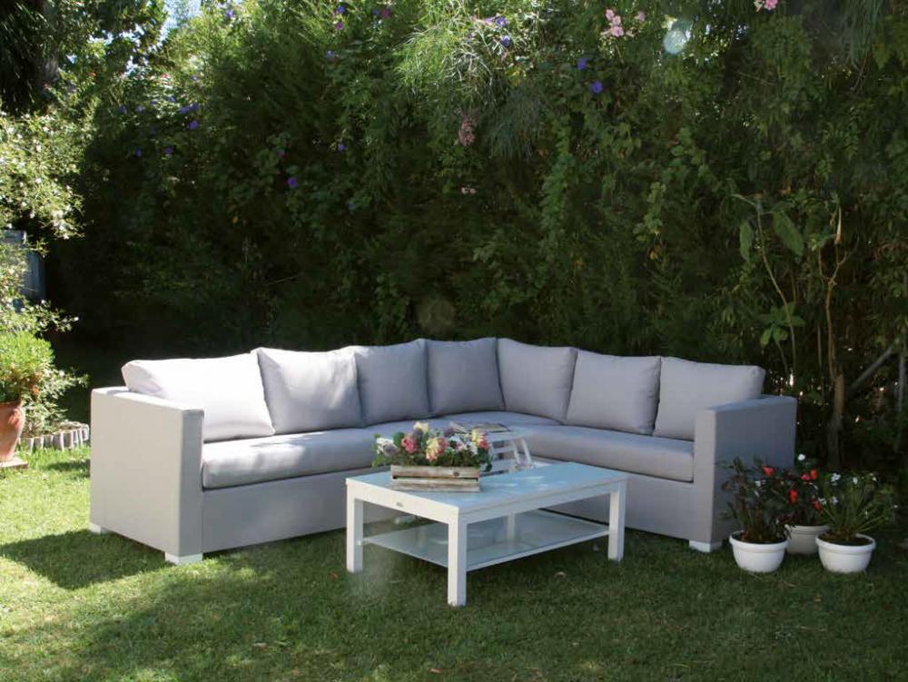 muebles-jardín-y-terraza-muebles-paco-caballero-1142-60c6f9a36f87c