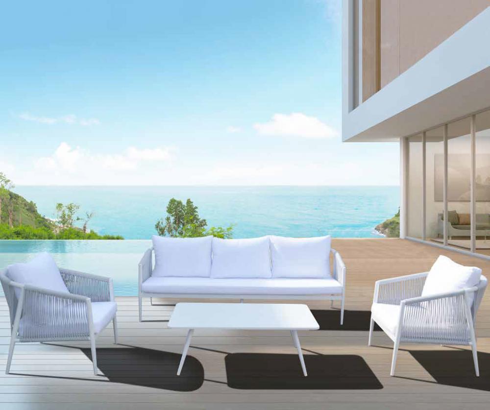 muebles-jardín-y-terraza-muebles-paco-caballero-1142-60c6f9a4c3934