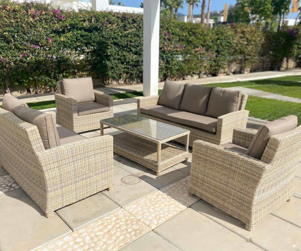 muebles-jardín-y-terraza-muebles-paco-caballero-1142-60c6f9a6593e1