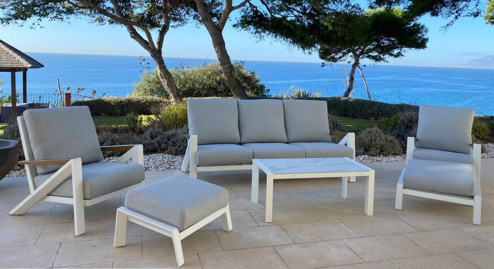 muebles-jardín-y-terraza-muebles-paco-caballero-1142-60c6f9a7ddfd1