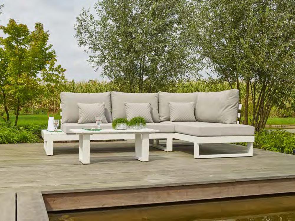 muebles-jardín-y-terraza-muebles-paco-caballero-1142-60c6f9a9b0f67