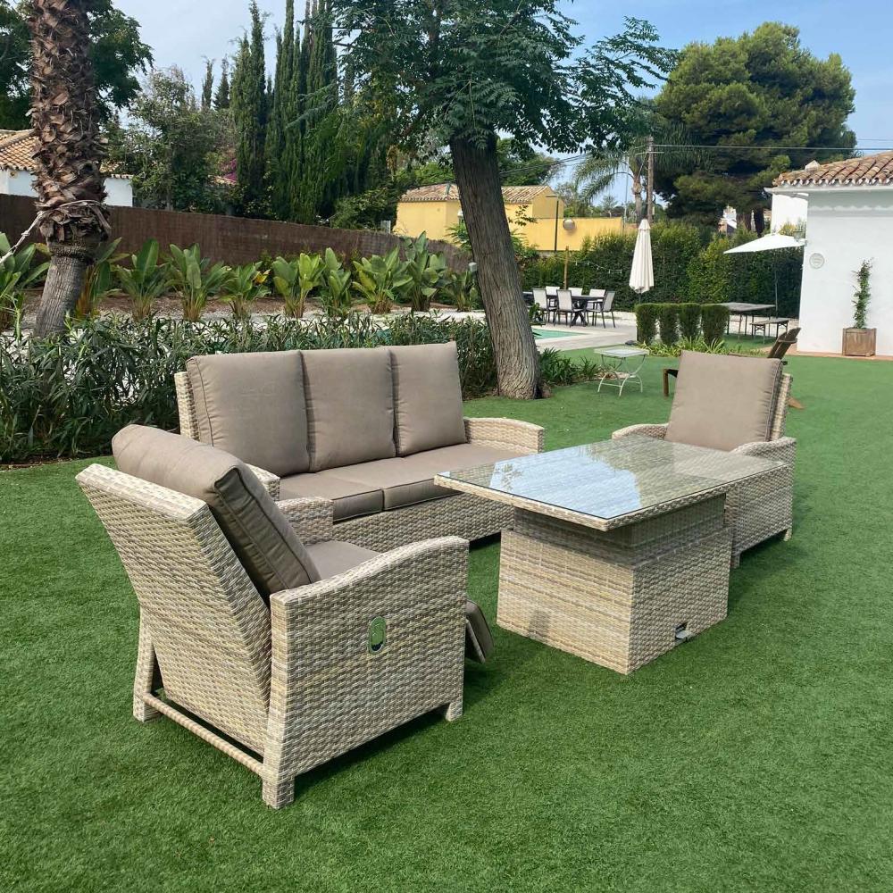 muebles-jardín-y-terraza-muebles-paco-caballero-1142-60c6f9ab3cd51