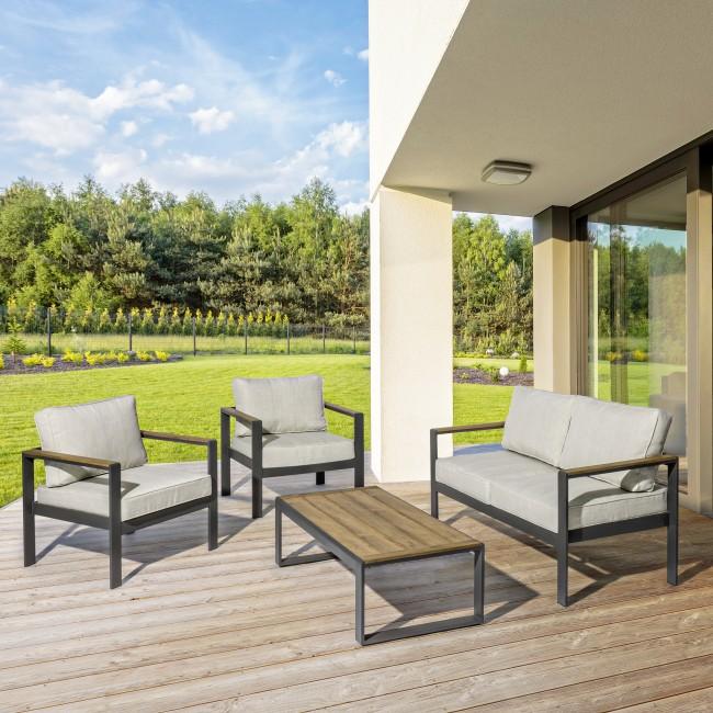 jardin-y-terraza-Outdoor-2019-muebles-paco-caballero-060-5cb6ee7962860