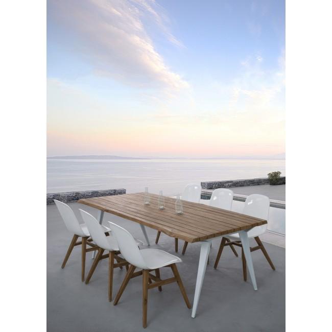 jardin-y-terraza-Outdoor-2019-muebles-paco-caballero-060-5cb6ee79e82e6