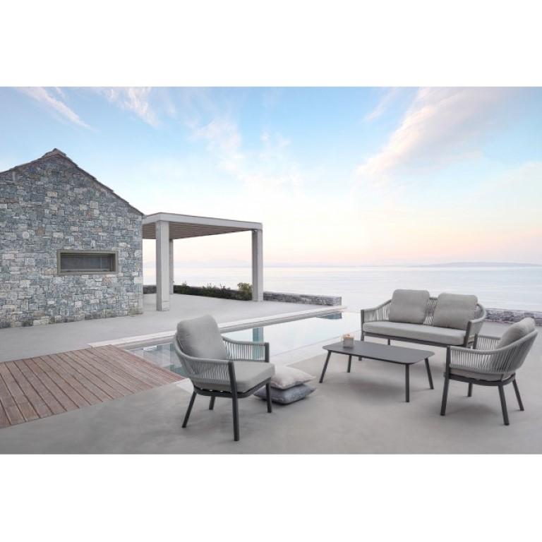 jardin-y-terraza-Outdoor-2019-muebles-paco-caballero-060-5cb6ee7a6bc16