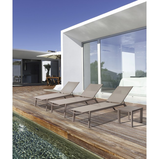 jardin-y-terraza-Outdoor-2019-muebles-paco-caballero-060-5cb6ee7d4dc56