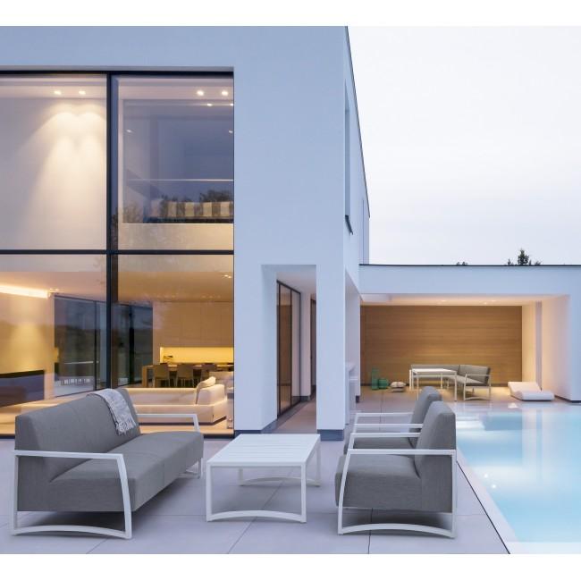jardin-y-terraza-Outdoor-2019-muebles-paco-caballero-060-5cb6ee7ebae9c