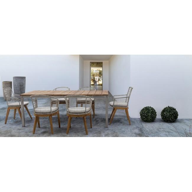 jardin-y-terraza-Outdoor-2019-muebles-paco-caballero-060-5cb6ee8001ea6