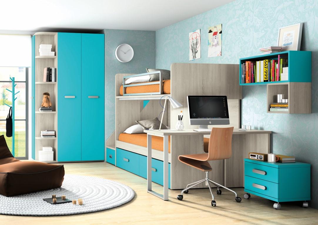 literas-Aqua-muebles-paco-caballero-514-5caf6d7151841