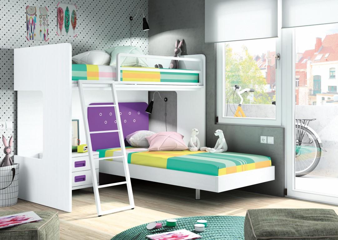 literas-Aqua-muebles-paco-caballero-514-5caf6d7231103