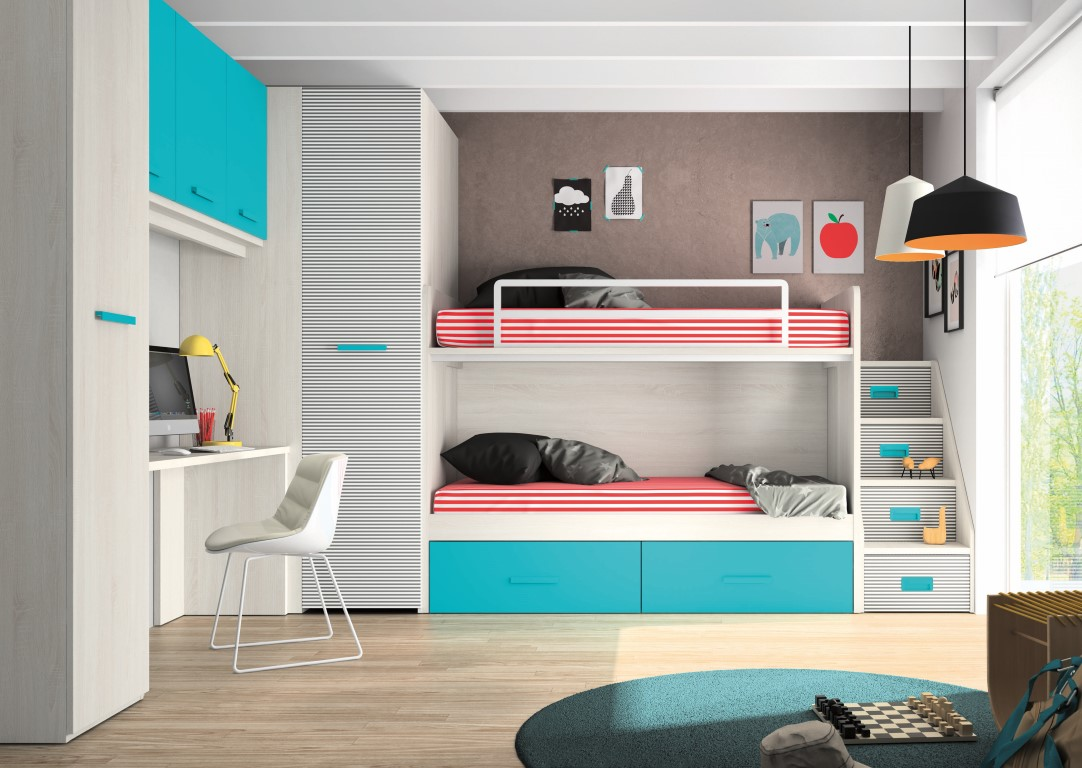 literas-Aqua-muebles-paco-caballero-514-5caf6d7414228