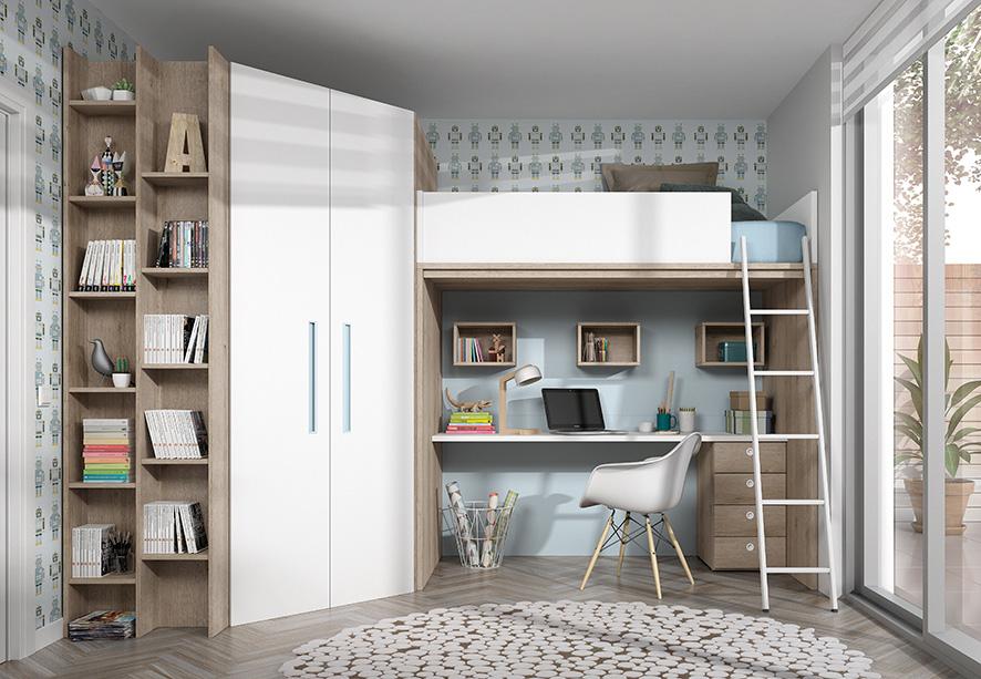 literas-Colecc-Oslo-muebles-paco-caballero-0501-5caf65d5bd21d