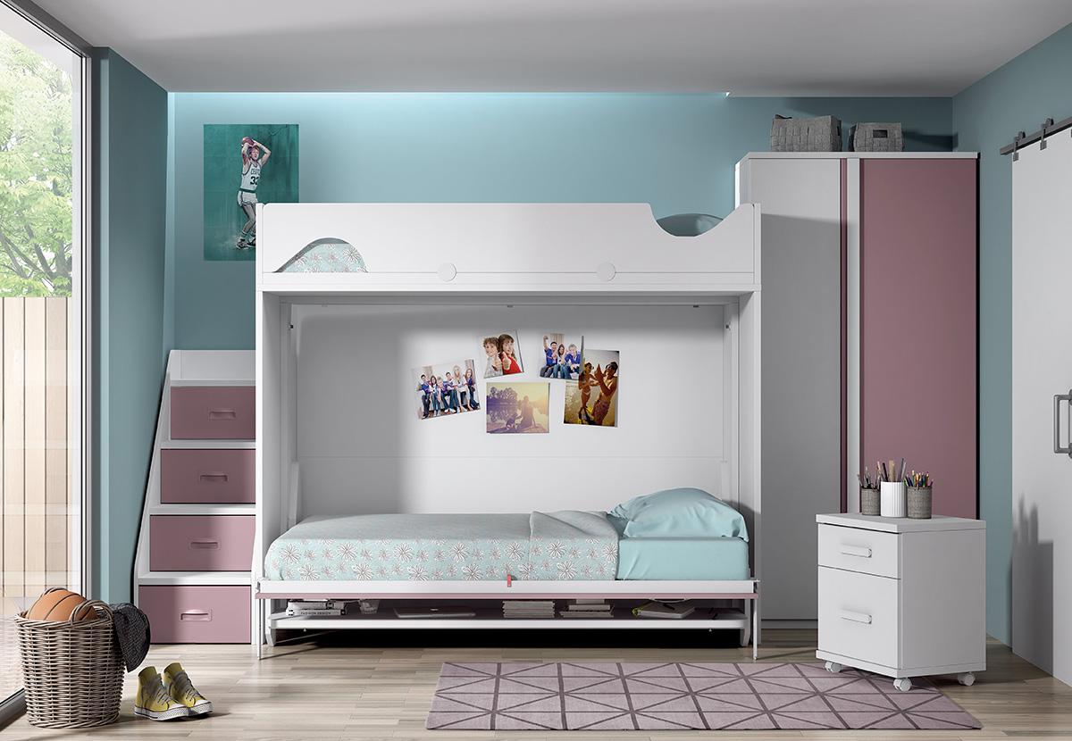 literas-Happy-2018-muebles-paco-caballero-530-5c92a08530e31