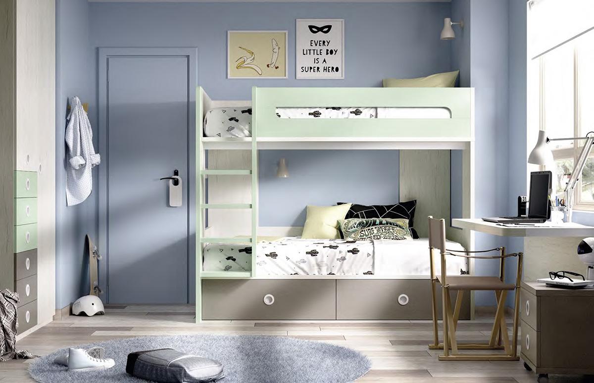 literas-Mundo-Joven-muebles-paco-caballero-512-5caf67e760a9b