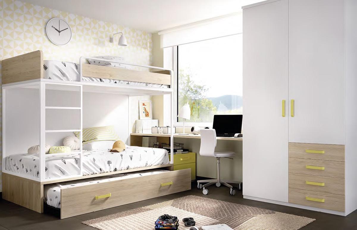 literas-Mundo-Joven-muebles-paco-caballero-512-5caf67e921f81