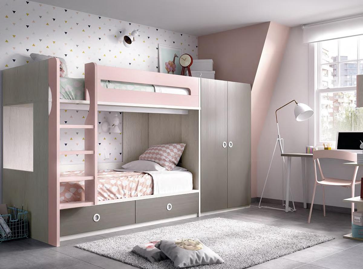 literas-Mundo-Joven-muebles-paco-caballero-512-5caf67ec9baff