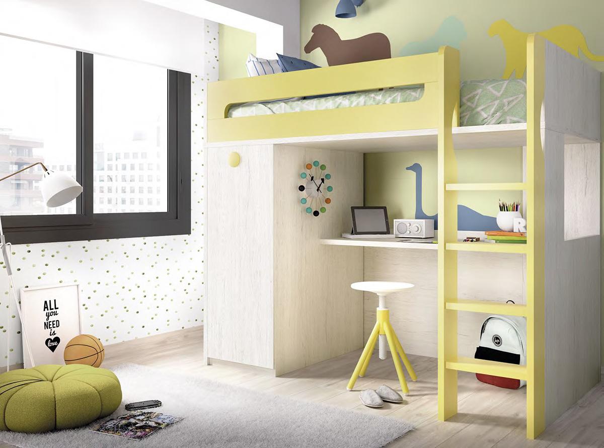 literas-Mundo-Joven-muebles-paco-caballero-512-5caf6936ea061