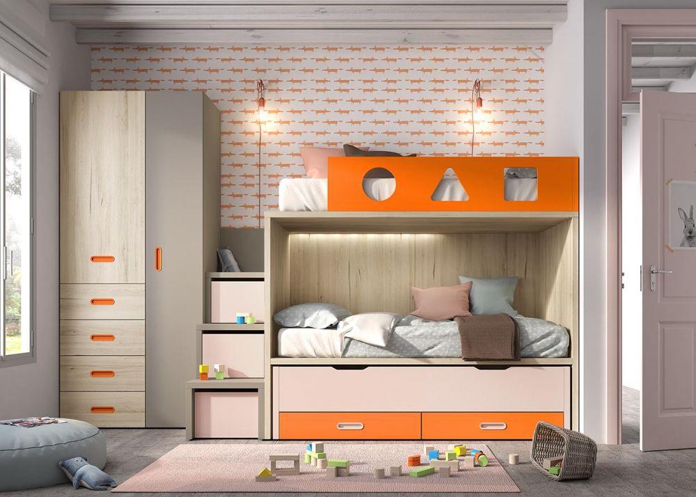 literas-nikho-kazzano-2020-muebles-paco-caballero-0807-5e0e382344634