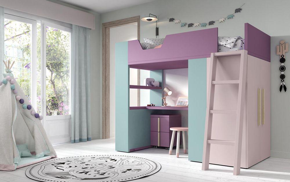 literas-nikho-kazzano-2020-muebles-paco-caballero-0807-5e0e382a4ae49