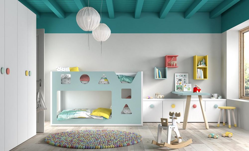 literas-nikho-kazzano-2020-muebles-paco-caballero-0807-5e0e382e5e64e