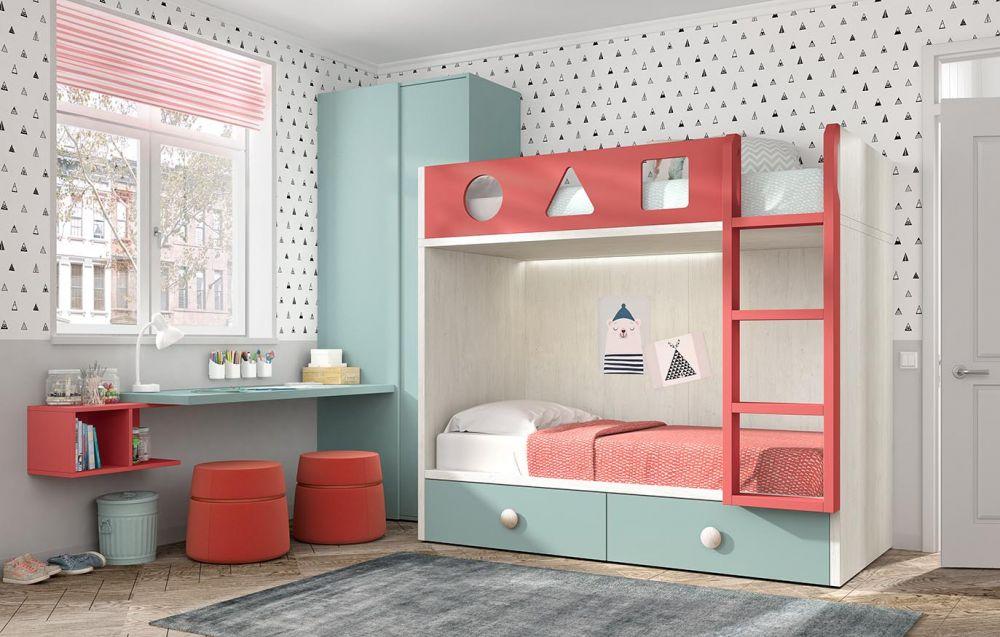 literas-nikho-kazzano-2020-muebles-paco-caballero-0807-5e0e383056952