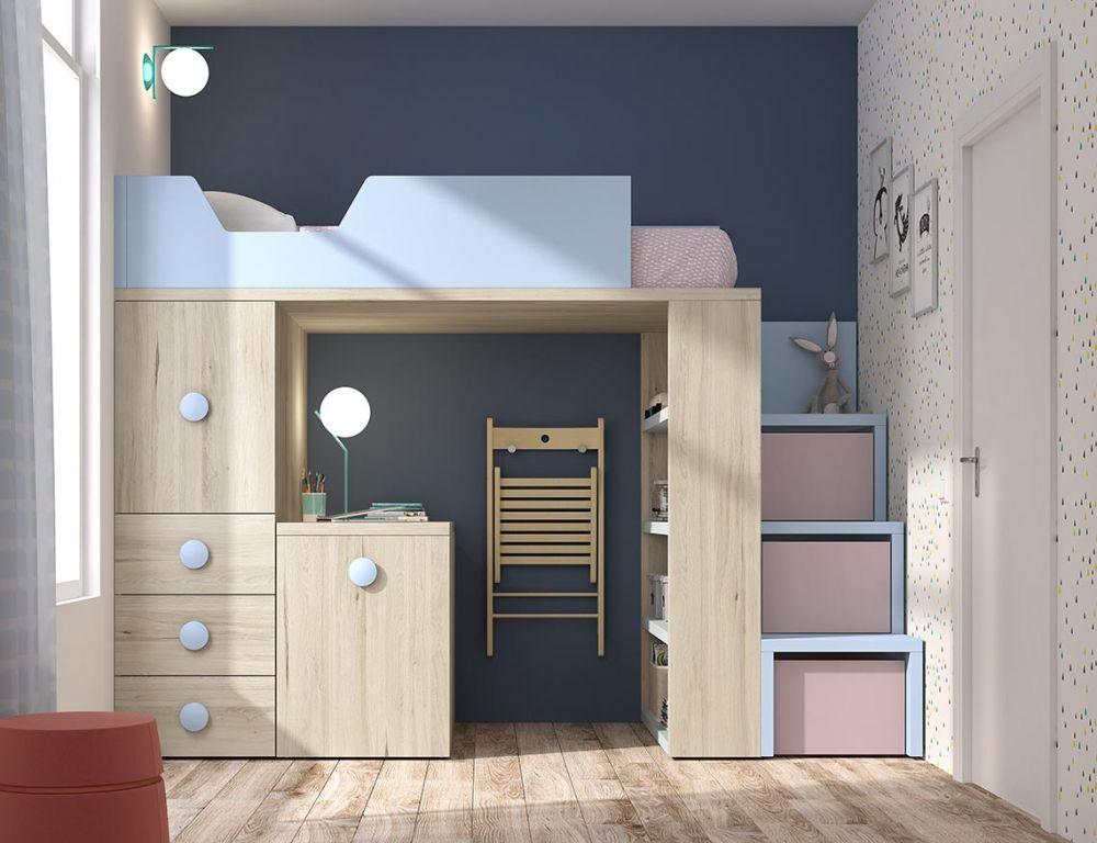 literas-nikho-kazzano-2020-muebles-paco-caballero-0807-5e0e383259cc6