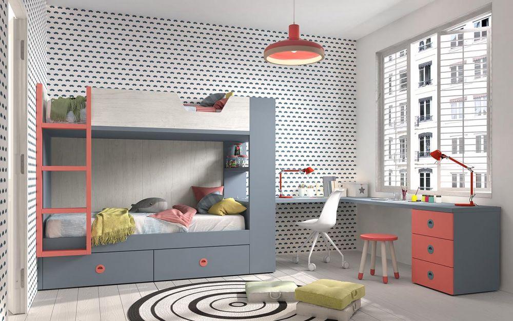 literas-nikho-kazzano-2020-muebles-paco-caballero-0807-5e0e383557308
