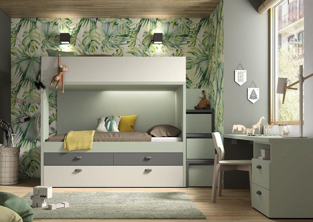literas-nikho-kazzano-2020-muebles-paco-caballero-0807-5e0e3837510fd