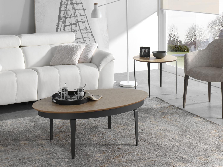 mesas-de-centro-General-muebles-paco-caballero-0033-5ccc2519d706d