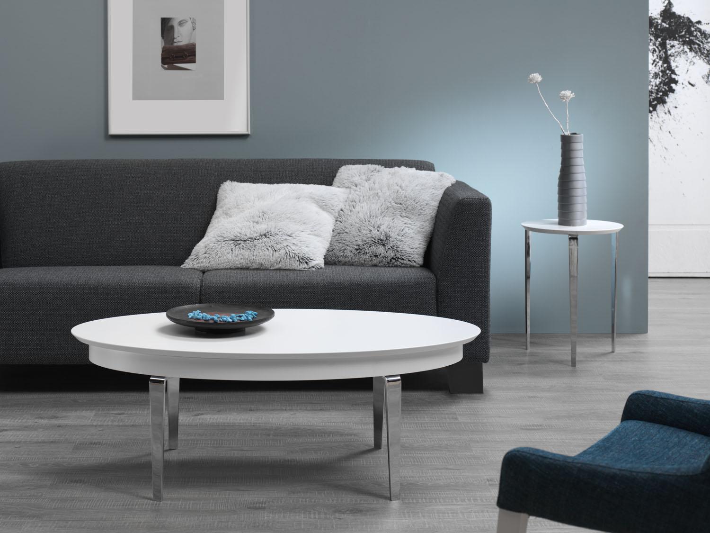 mesas-de-centro-General-muebles-paco-caballero-0033-5ccc251b5b8c3