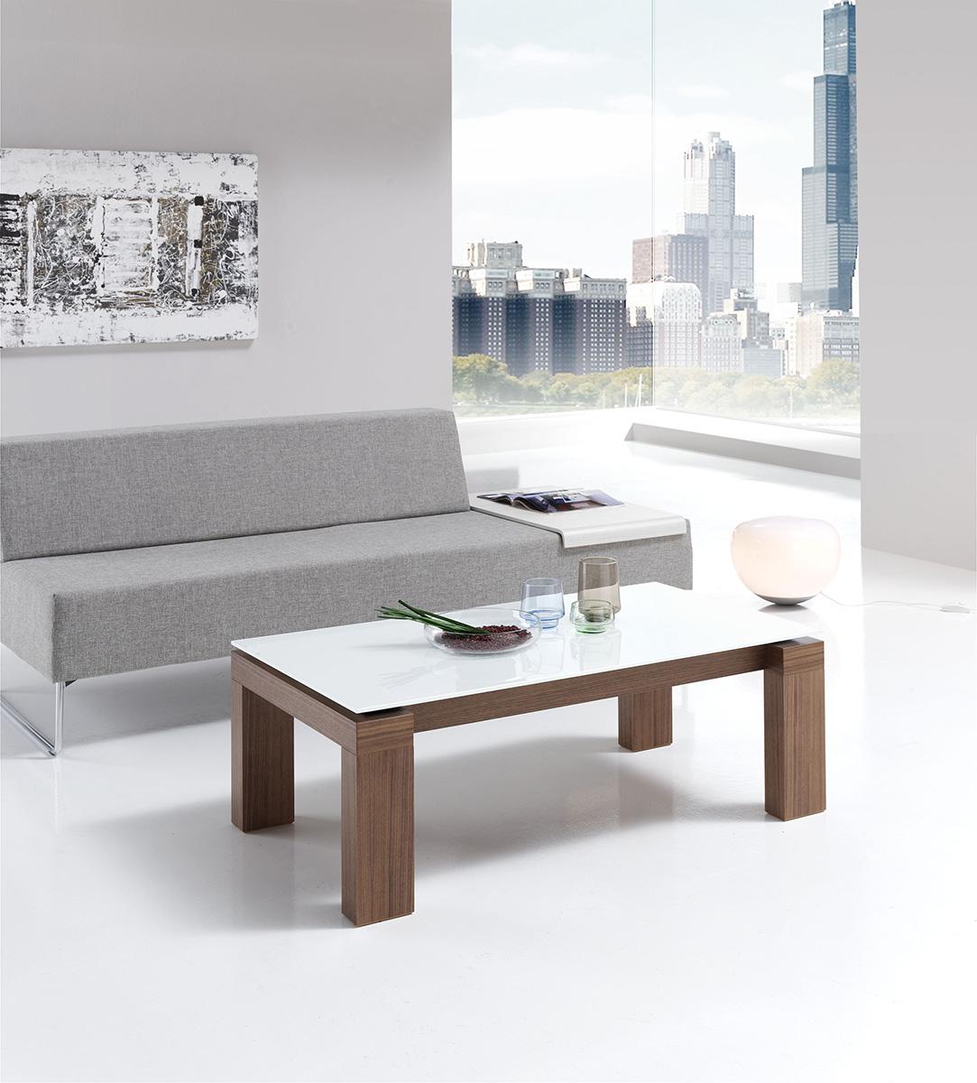 mesas-de-centro-General-muebles-paco-caballero-0033-5ccc2577e2d5d