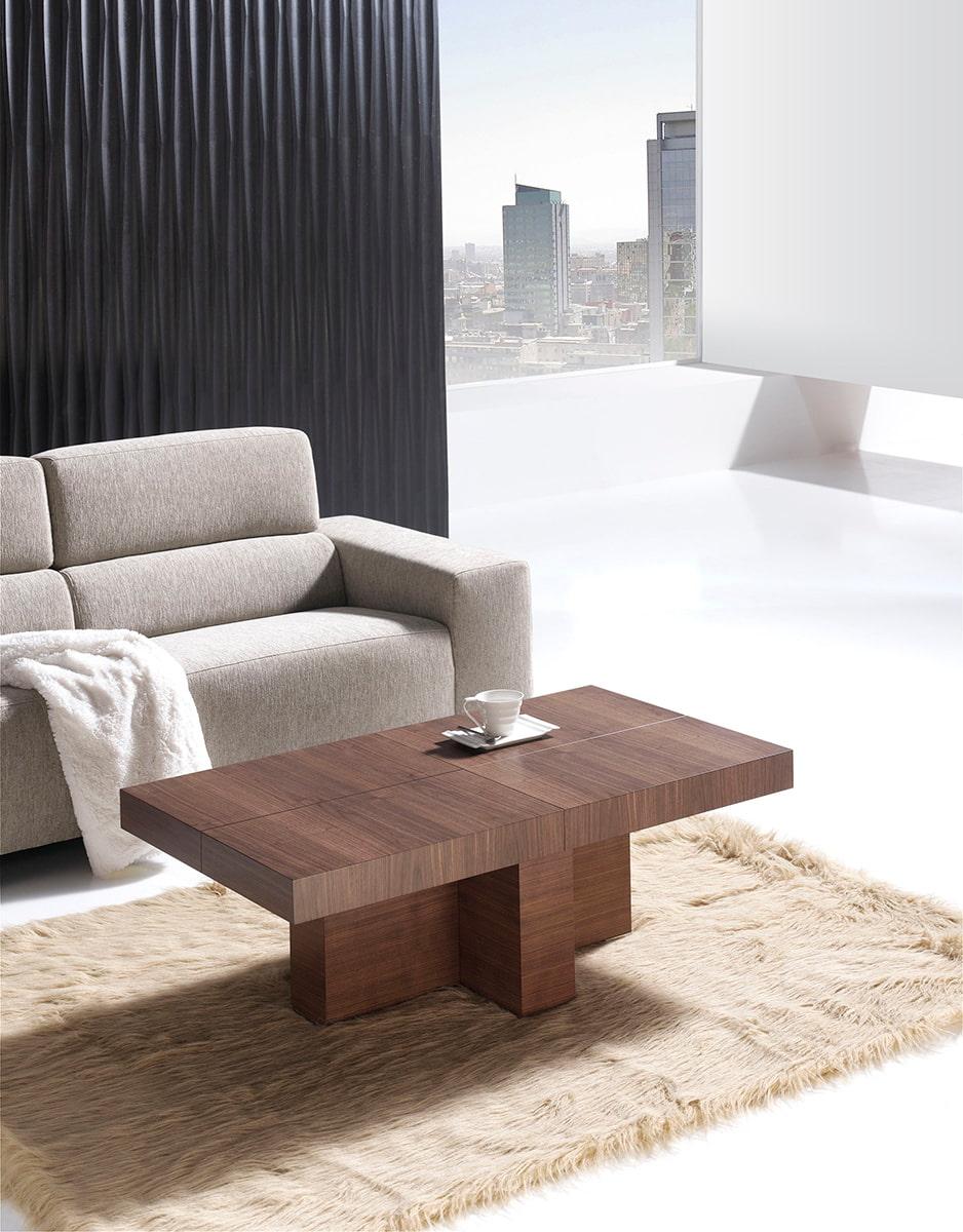 mesas-de-centro-General-muebles-paco-caballero-0033-5ccc257910472
