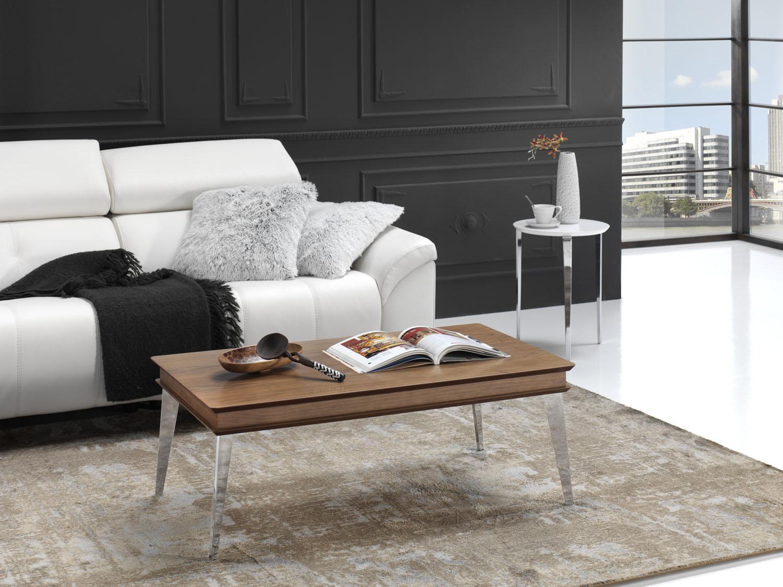 mesas-de-centro-General-muebles-paco-caballero-0033-5ccc257ae0259