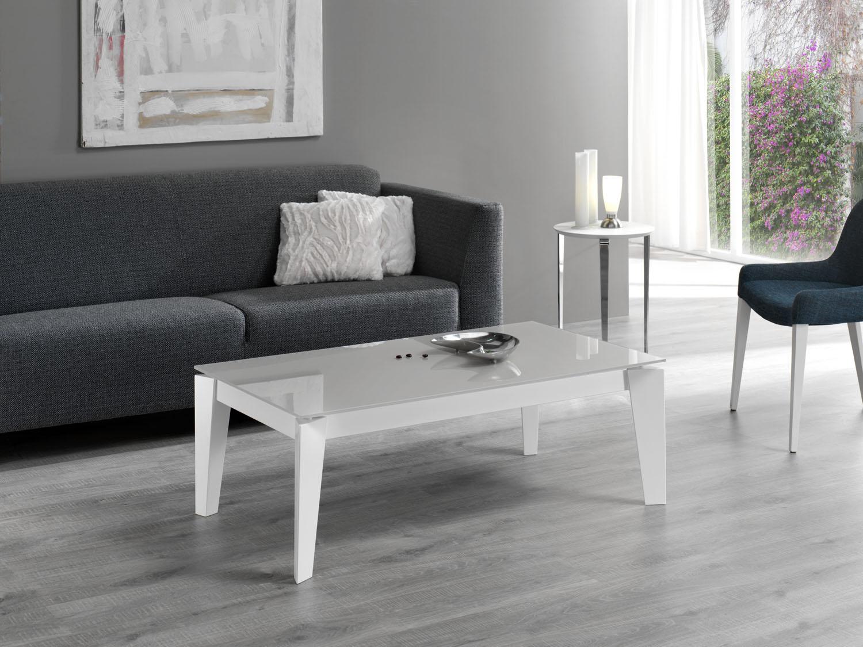mesas-de-centro-General-muebles-paco-caballero-0033-5ccc257c958f6