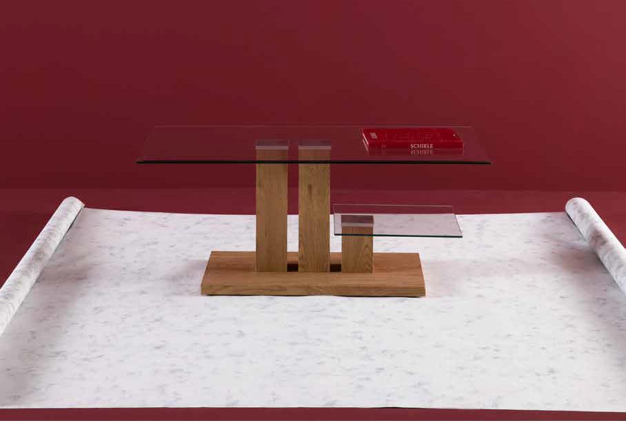 mesas-de-centro-Mesas-2019-muebles-paco-caballero-0051-5cae160fc7004