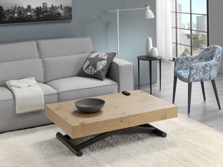 mesas-de-comedor-y-sillas-Activa-muebles-paco-caballero-0033-5c8ff5f6cb56c