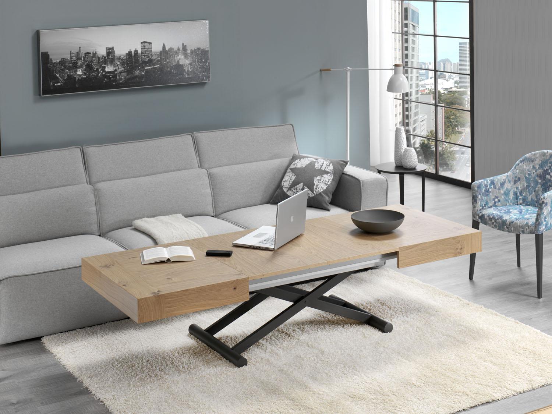 mesas-de-comedor-y-sillas-Activa-muebles-paco-caballero-0033-5c8ff5f8753dc