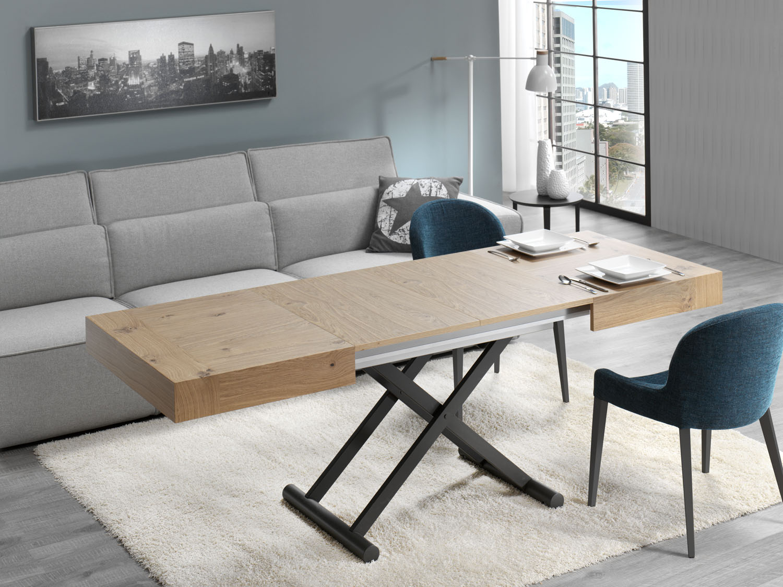 mesas-de-comedor-y-sillas-Activa-muebles-paco-caballero-0033-5c8ff5fa0de75
