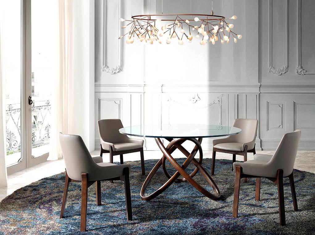 mesas-de-comedor-y-sillas-Atelier-muebles-paco-caballero-0044-5c937346bb69b