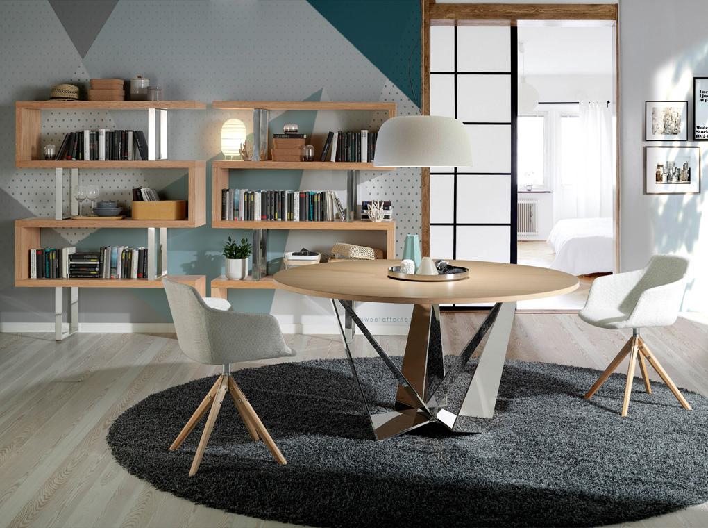 mesas-de-comedor-y-sillas-Atelier-muebles-paco-caballero-0044-5c93734781dc0