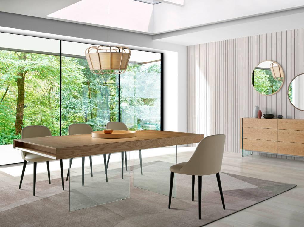 mesas-de-comedor-y-sillas-Atelier-muebles-paco-caballero-0044-5c93734925f13