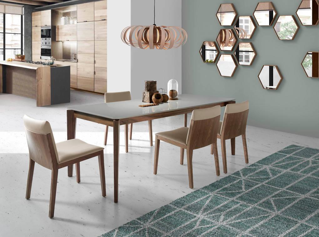 mesas-de-comedor-y-sillas-Atelier-muebles-paco-caballero-0044-5c93734aba382