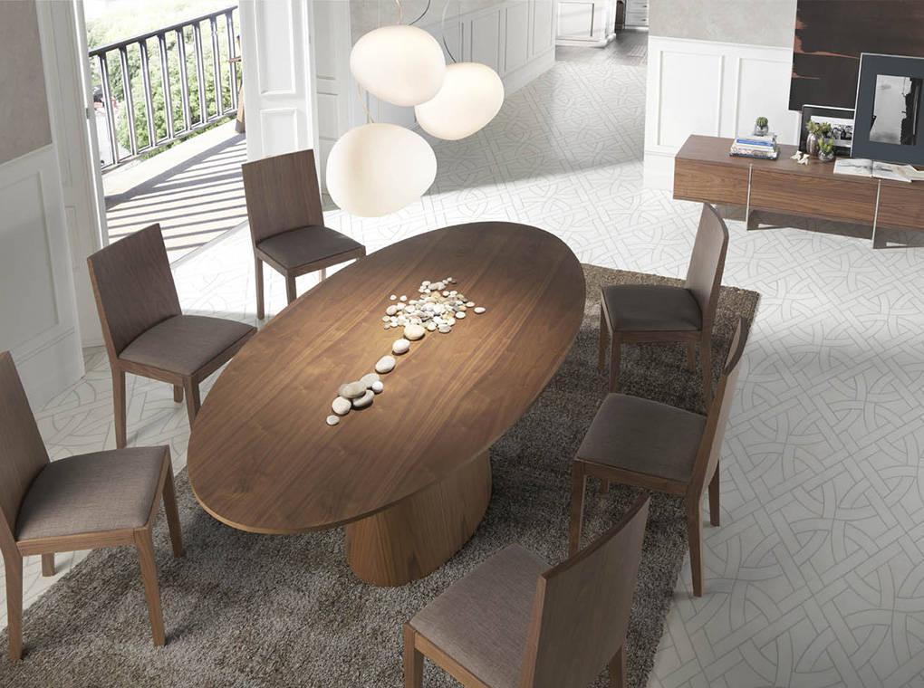 mesas-de-comedor-y-sillas-Atelier-muebles-paco-caballero-0044-5c93734c7f761