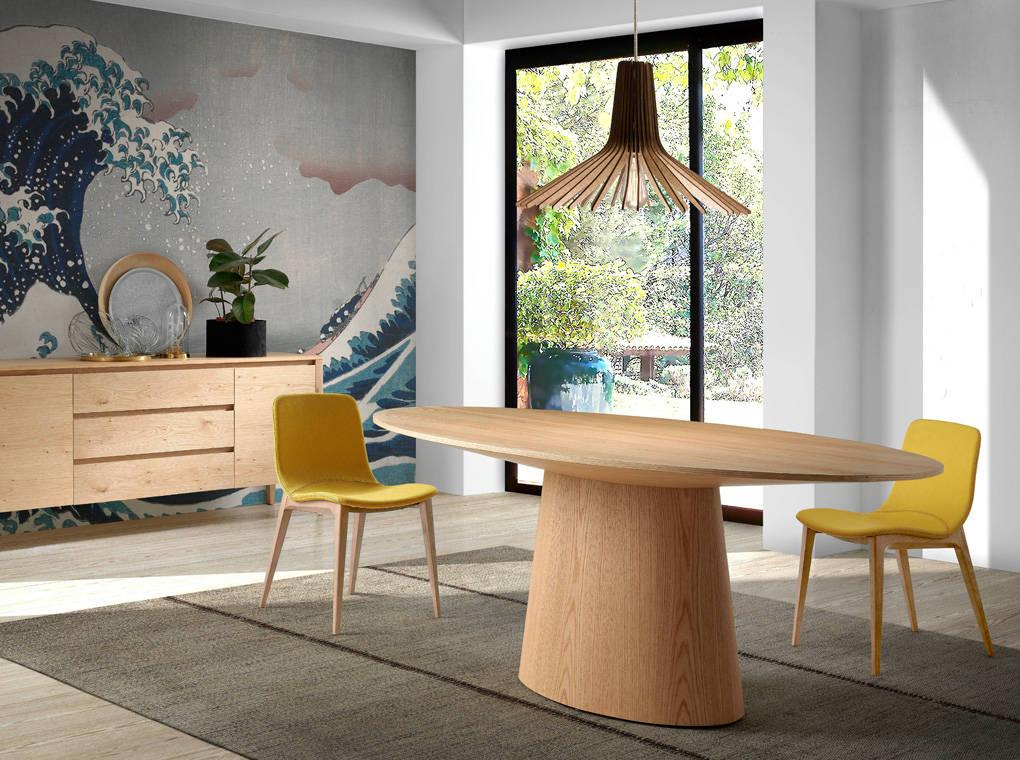 mesas-de-comedor-y-sillas-Atelier-muebles-paco-caballero-0044-5c93734e1e0dd